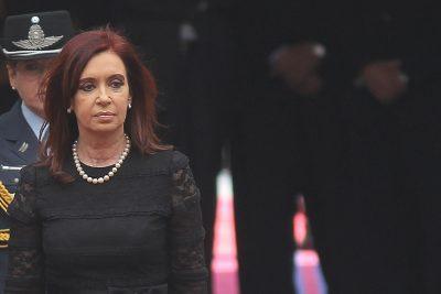El Peronismo: El desastre de la Argentina