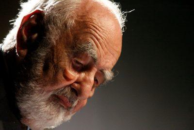 Así resumió El Mercurio los años de dictadura en polémica editorial sobre Agustín Edwards