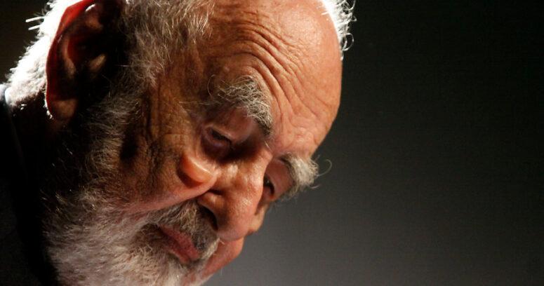 A los 89 años fallece Agustín Edwards Eastman, dueño del diario El Mercurio
