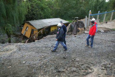 ¿Por qué somos tan malos para reaccionar ante un desastre?