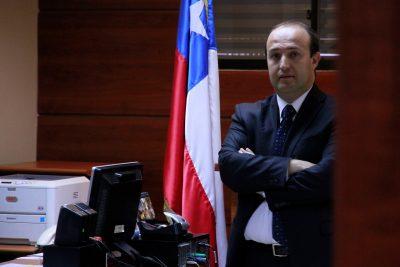 Fiscalía Oriente enviará al CDE antecedentes de caso Exalmar de Piñera