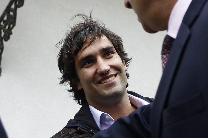 Comisión investigadora del caso Bancard acuerda citar a declarar a Sebastián Piñera Morel