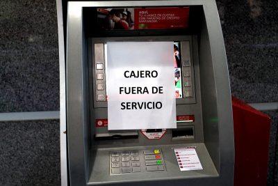 Sernac concreta mediación con 8 bancos: cláusulas los eximían de responsabilidad en caso de fraude