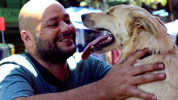 Farmacias populares para mascotas: Estación Central ofrece medicamentos de animales a precios bajos