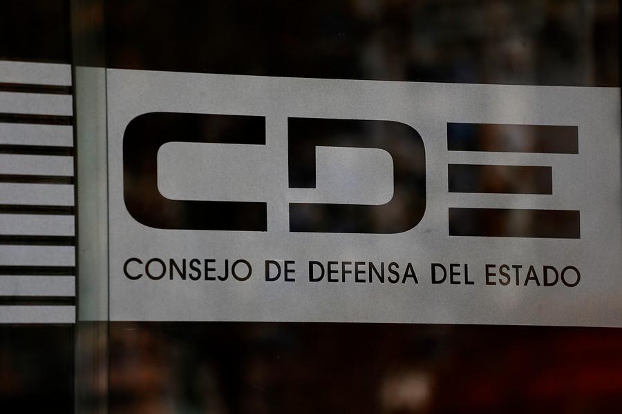 Raúl Letelier fue nombrado por la Presidenta Michelle Bachelet como nuevo consejero del CDE