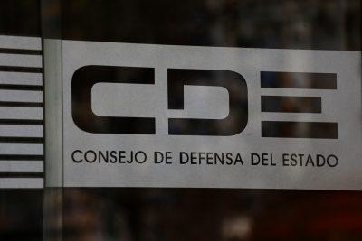 Quién es María Eugenia Manaud, la nueva presidenta del CDE designada por Bachelet