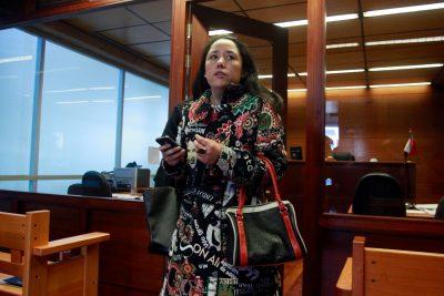 Caso OAS: allanan oficinas de Odebrecht y fiscal Chong viajará a Brasil para participar en interrogatorio
