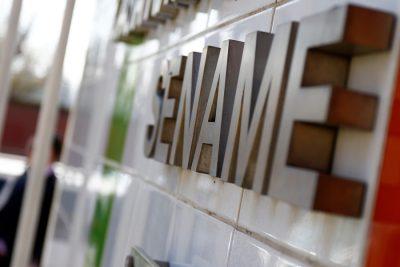 Caso Sename: Ministerio Público citará a los ex subsecretarios de Justicia de los últimos 10 años