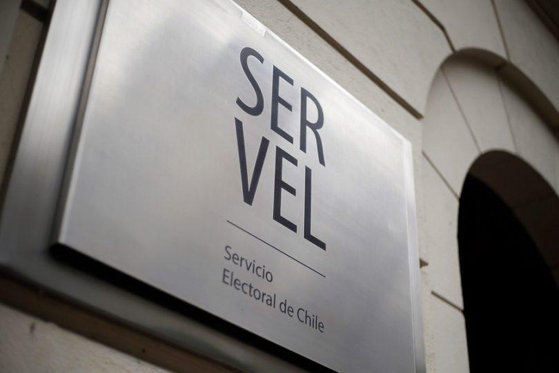 """Refichaje y el Servel: """"Qué podemos esperar del Servel y su autonomía"""""""