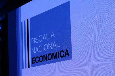 Fiscalía Nacional Económica abre investigación a seguros por licitación de carteras hipotecarias