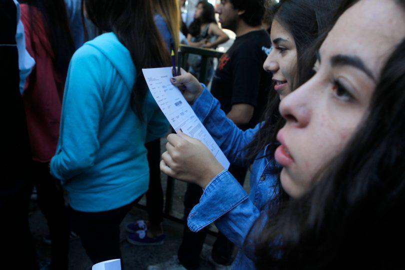 """""""Una familia con ingreso de $600 mil debe pagar la universidad"""": las cifras que lo refutana"""