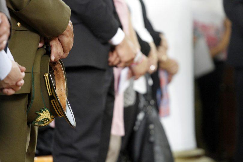 Carabineros desvinculados por millonario fraude en la institución aumentarían a 20