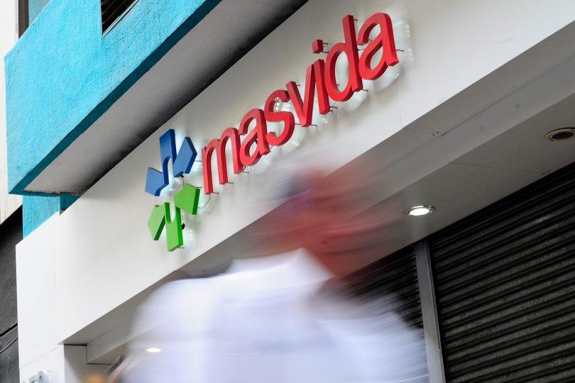 """Revisa si reúnes una de las 4 condiciones para """"saltarte"""" el """"corralito"""" de Masvida"""