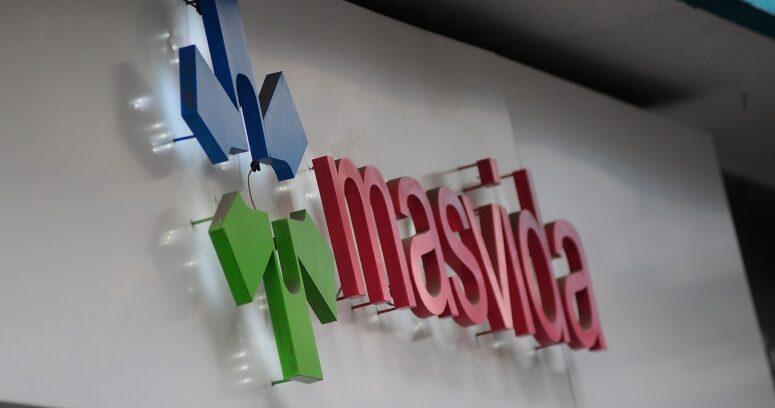 """""""Masvida envía comunicado a sus clientes donde reconoce """"diversos incumplimientos"""""""""""