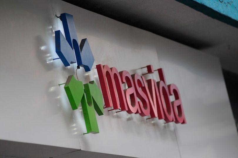 """Masvida envía comunicado a sus clientes donde reconoce """"diversos incumplimientos"""""""