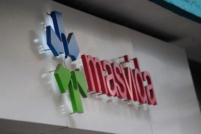 Intervención total: Superintendencia de Salud designa administrador provisional para Isapre Masvida