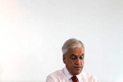 Justicia rechaza recurso de abogado de Piñera para impedir que también se investigue minera Dominga