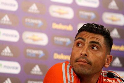 Esto ya se fue de las manos: Gonzalo Jara devuelve gentilezas y compara a Hoyos con Guardiola