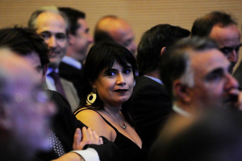 Caso Sename: Javiera Blanco podría prestar declaración por muerte de Lissette