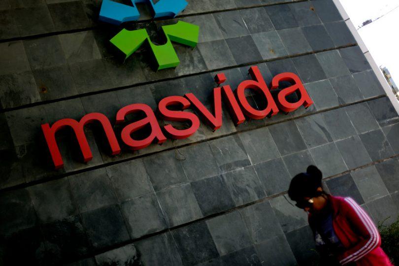 Presidente de Isapre Masvida declara como imputado ante la Fiscalía Oriente y la PDI