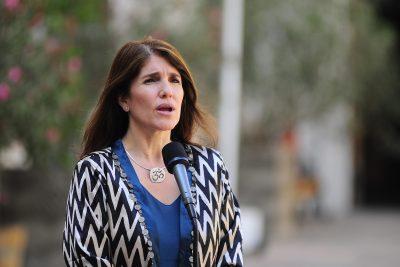 """Gobierno responde a Piñera por reuniones en La Moneda: """"Es información fidedigna"""""""