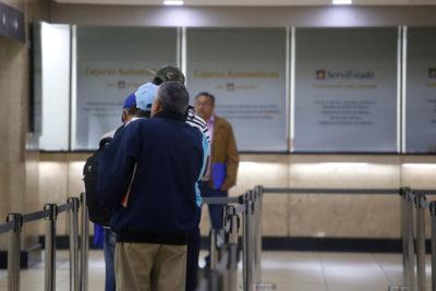 Cómo beneficiarse con la Operación Renta 2017
