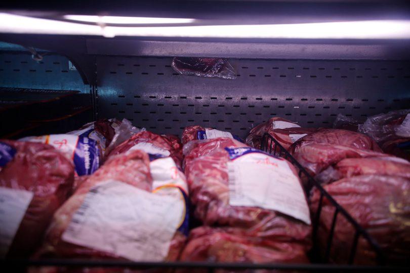 Brasil anunció represalias contra Chile si suspende la importación de toda su carne tras escándalo