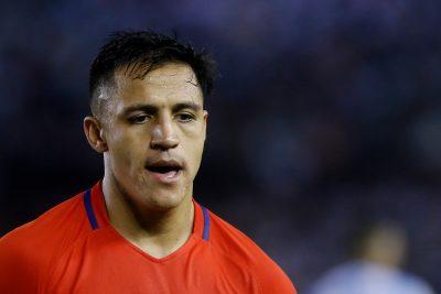 Veinte reacciones de los hinchas de River Plata al mensaje de Alexis Sánchez