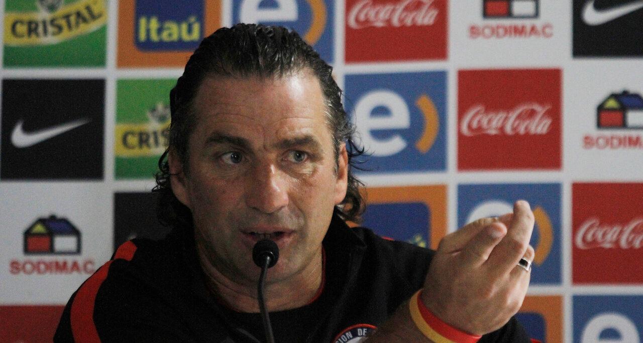El equipo con el que Pizzi buscaría dar el golpe en Argentina