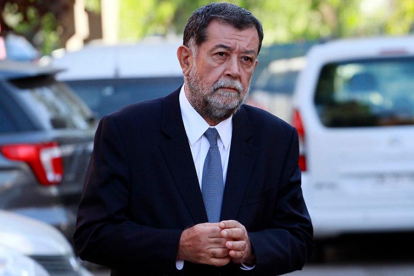 La Moneda anuncia que invocará Ley de Seguridad del Estado contra Coordinadora Arauco-Malleco