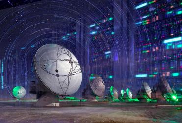 Día de la Astronomía: ¿por qué Chile se proyecta como capital mundial de la astrofísica?