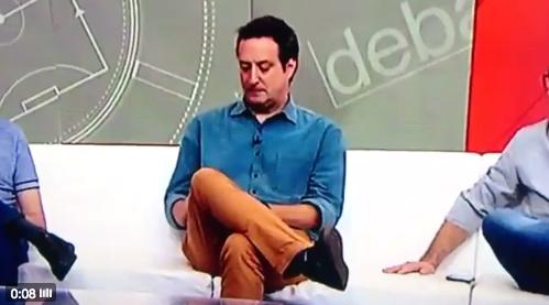 """""""VIDEO"""