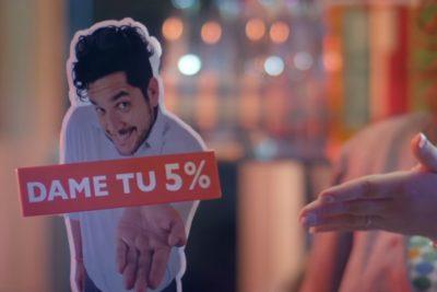 "VIDEO | ""Soy afiliado… pero no soy weón"": la dura campaña para que el 5% no vaya a un fondo común"