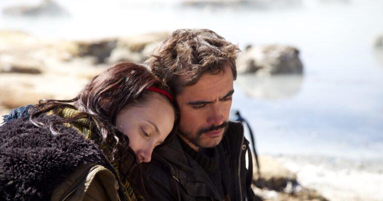 """""""Sin Norte"""": la road movie protagonizada por Koke Santa Ana fija estreno en salas"""