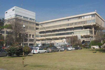 Fiscalía investigan posible desfalco en Hospital Dipreca de Carabineros: más de $691 millones