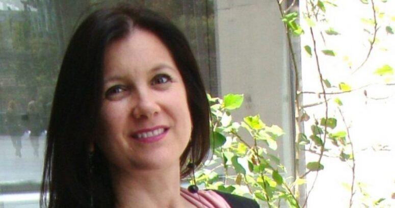 """""""Mirna Schindler defiende cobertura del caso Garay:"""