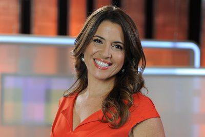 Canal 13 prepara inédita edición del noticiero central en conmemoración al Día de la Mujer