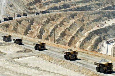CIADI le da la razón a Antofagasta plc en demanda arbitral contra Pakistán