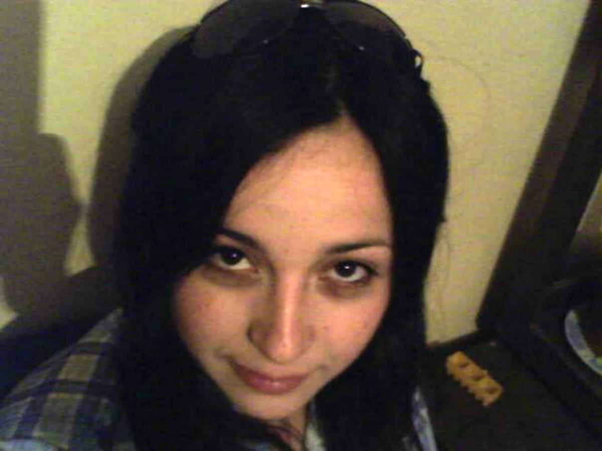 Nataly Casanova 3