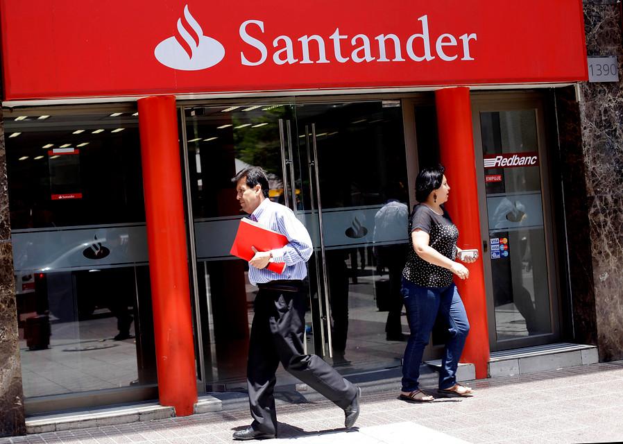Grupo Santander suscribe convenio colectivo anticipado con sus 23 sindicatos