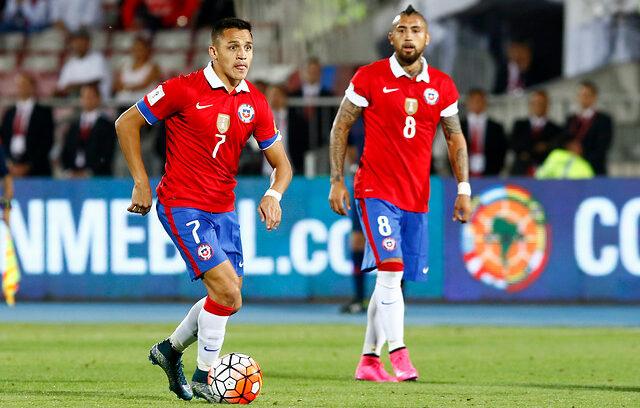 James Rodríguez o Alexis Sánchez: uno de los dos será nuevo refuerzo del Bayern Münich