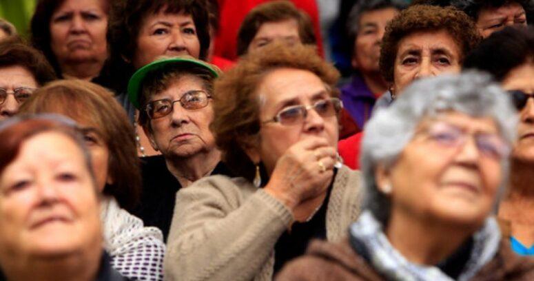 """""""Modalidades de pensión: ¿Cuándo optar al retiro programado?"""""""