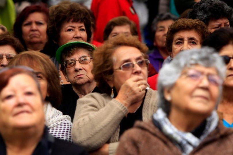 Proyecto de pensiones: la incertidumbre en torno al envío de la propuesta del Gobierno al Congreso