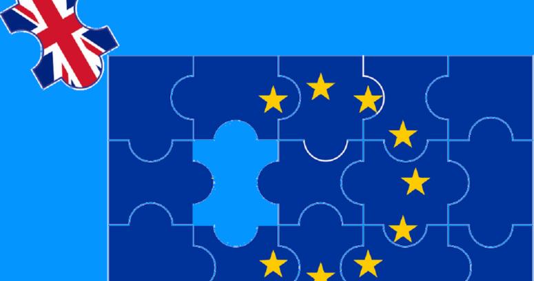"""""""Brexit: hoy Reino Unido comienza a despedirse de la Unión Europea"""""""