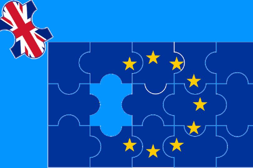 Brexit: hoy Reino Unido comienza a despedirse de la Unión Europea