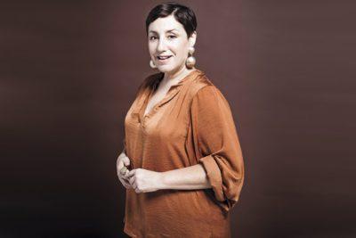 Fresca, empática, pero con pocas chances: analistas sacan al pizarrón la candidatura de Beatriz Sánchez