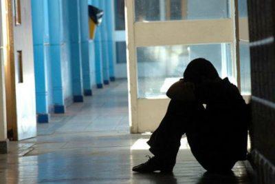 """""""Cualquiera de ustedes quisiera tener la madre que tengo"""": carta de niño víctima de bullying a sus compañeros"""