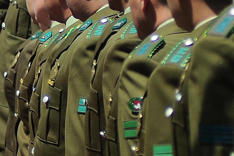 Nuevo cómputo: fraude en Carabineros alcanza $22.500 millones