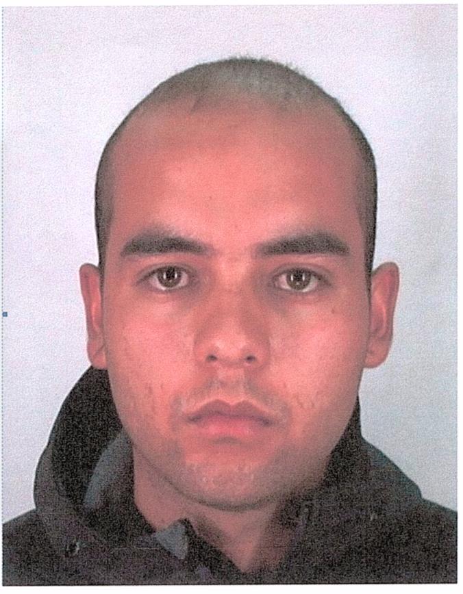 carné Juan Flores