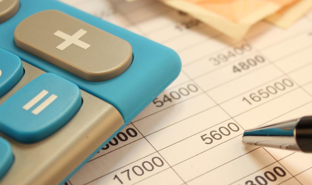 Uno de cada tres chilenos registra una deuda morosa